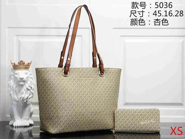XS MK5036 # Meilleur prix fourre-tout haut sac à main de qualité épaule portefeuille de bourse de sac à dos, Sac bandoulière embrayage, hommes sacs