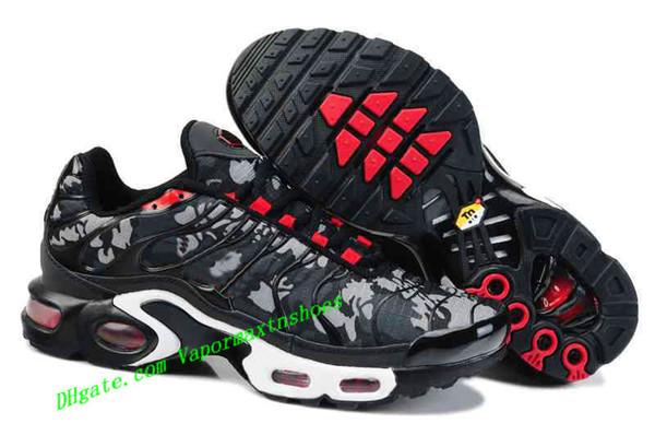 الأحذية 019