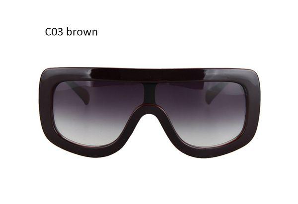 brown AX200