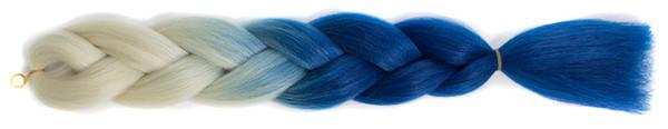 33 rice-blue