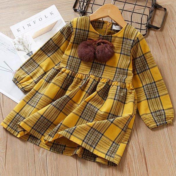 AZ1061 yellow