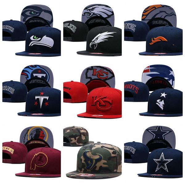 Ucuz Ücretsiz kargo kadınlar ve erkekler yüksek kalite Ayarlanabilir şapka Nakış şapka spor kap hip hop tek boyutları caps