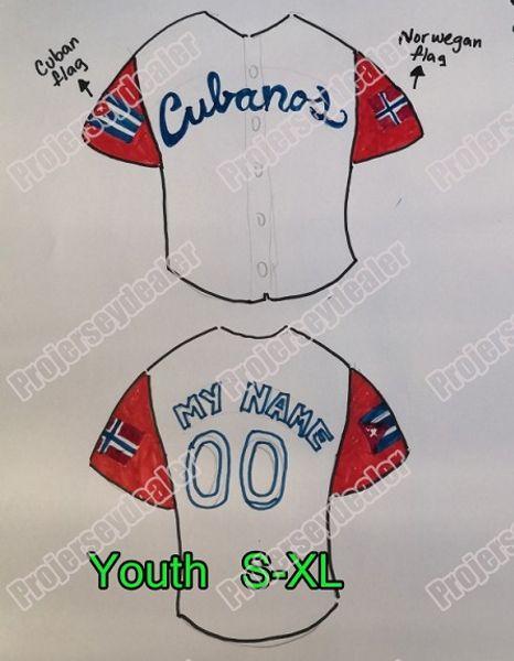 Gençlik S-XL