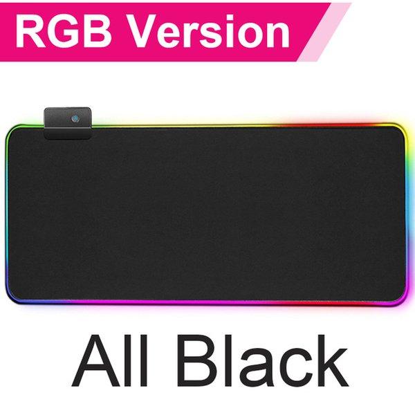 Com RGB - 400x900mm