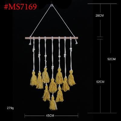 #MS7169,45*62cm