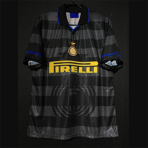 camisa 97-98 copo