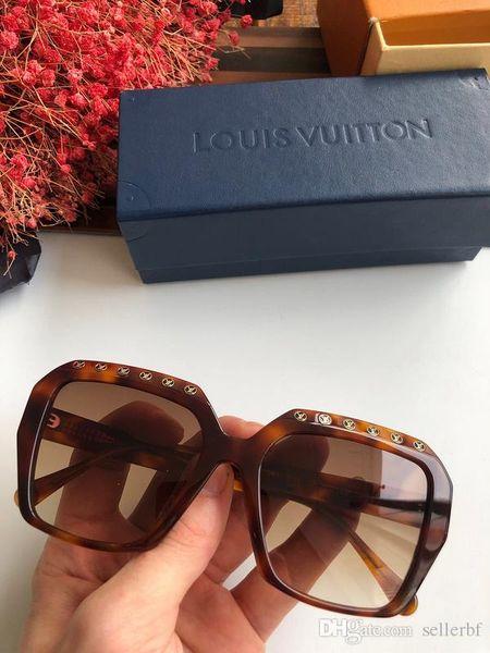 Damen Designer Sonnenbrillen polarisierte Sonnenbrillen Herren Marke Outdoor-Sport Eyewear Damen Sonnenbrillen Herren Designer Sonnenbrillen