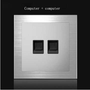 Bilgisayar x2