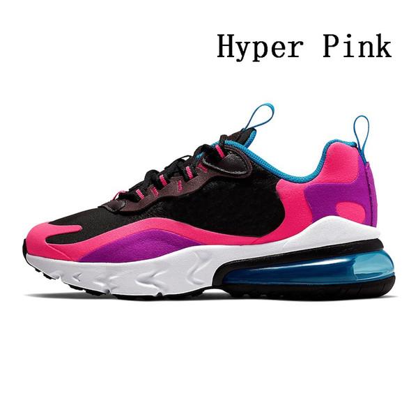 36-39 Hyper rosa