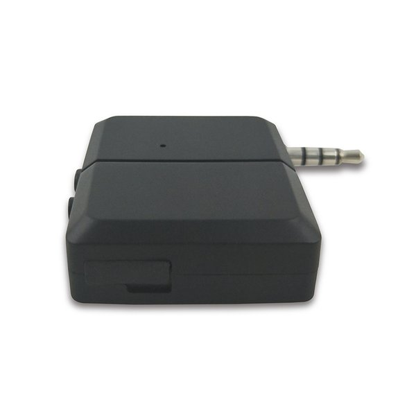 2019 Hot Sale For PS4 Nintend Switch NS XBOX ONE Portable Headphone  Earphone Wireless Bluetooth Audio Adapter From Kings0905, $19 1 | DHgate Com