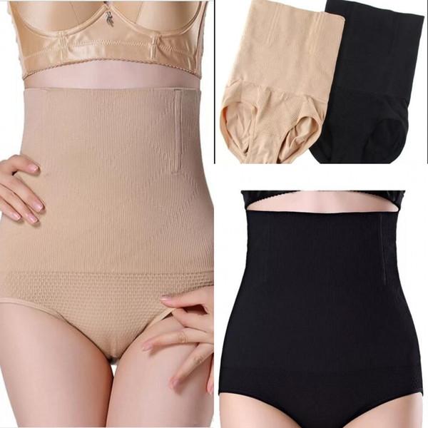 Mulheres Negras Shapers Do Corpo Emagrecimento Corset Tummy Sweat Belt Modelagem Cintura Emagrecimento Aptidão Belly Strap Sauna Terno Formadores Mulheres