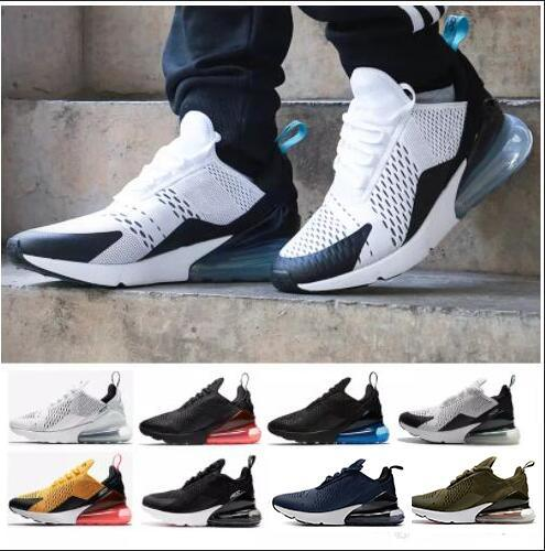 top popular Casual kanye Bred Volt Regency Purple Men women running Shoes University Red Triple Black Sports Mens Trainers Zapatos Outdoor Sneakers 2021