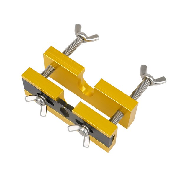 Small mouthpiece extractor