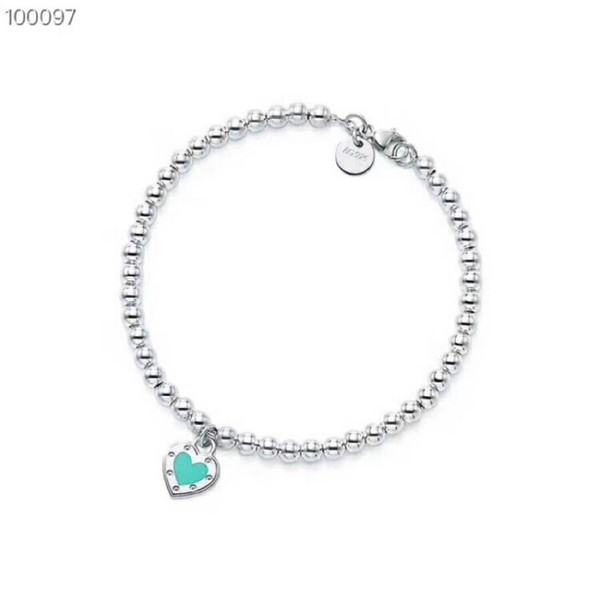 Brand Classic Love Cross Infinity Charm Women Fashion Jewelry Golden Rhinestone Bangle Cuff Bracelet Jewellry Elasticity Styles