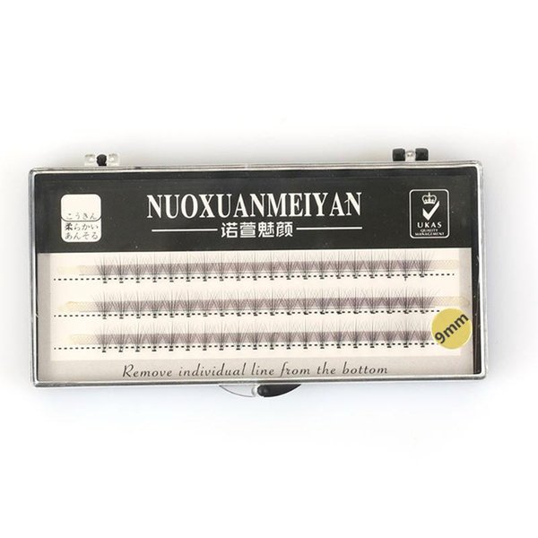 CURL MIX 9mm
