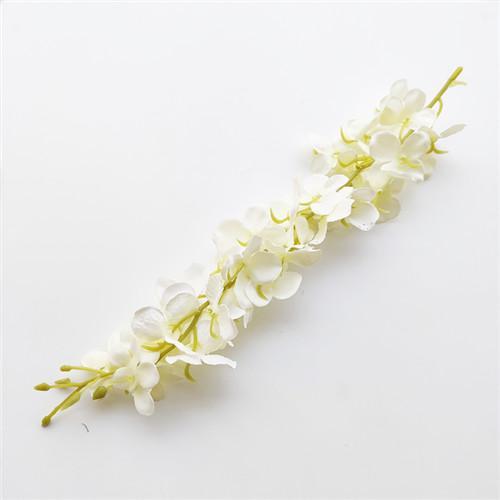 35cm Blanc