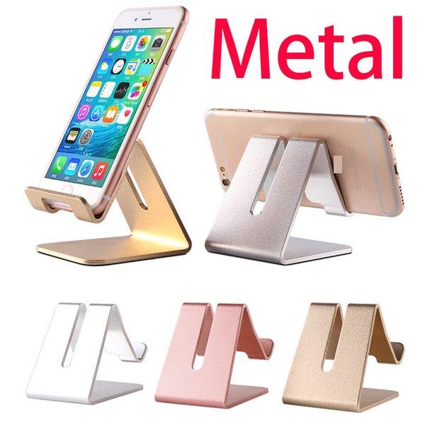 A-Metal - de várias cores
