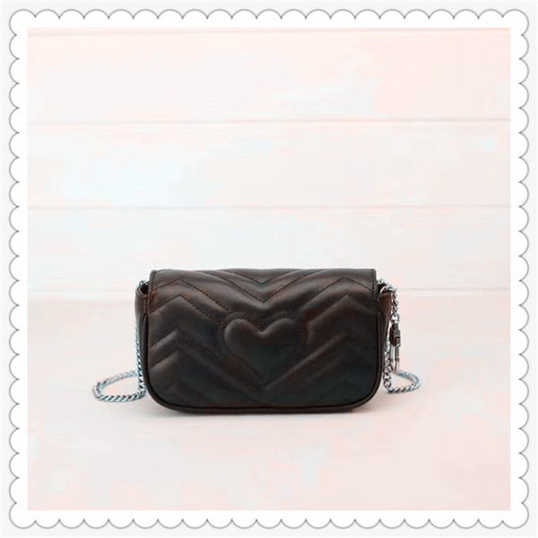 New Ladies Faux Leather Zig Zag Line Pattern Occasion Party Clutch Bag