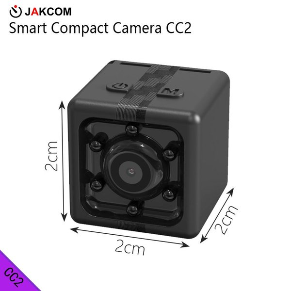 JAKCOM CC2 Compact Camera Hot Sale in Sports Action Video Cameras as d3 antminer 10x telephoto lens lighter
