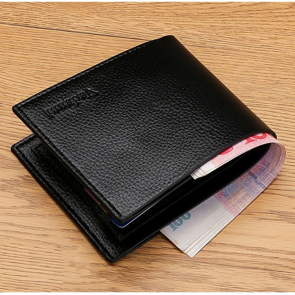 디자이너 지갑 남성 디자이너 지갑 고급 지갑 지갑 짧은 여성 지갑 디자이너 카드 홀더 긴 접힌 지갑