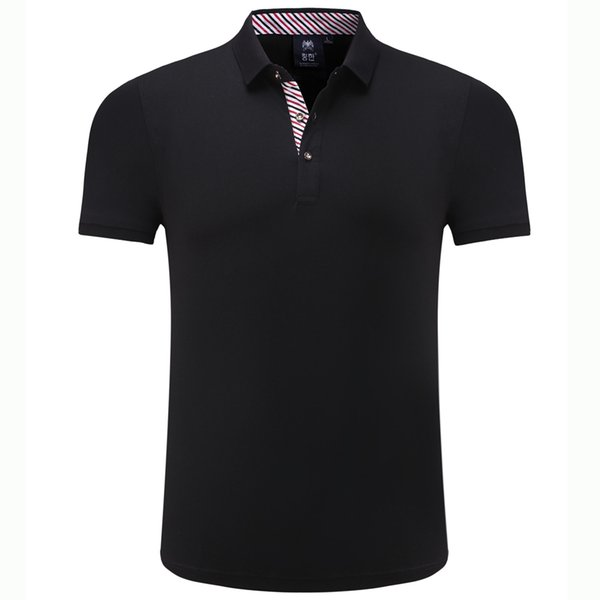 19 20 late t fa hion front ca ual hirt and polo for the whole family of quality men and women