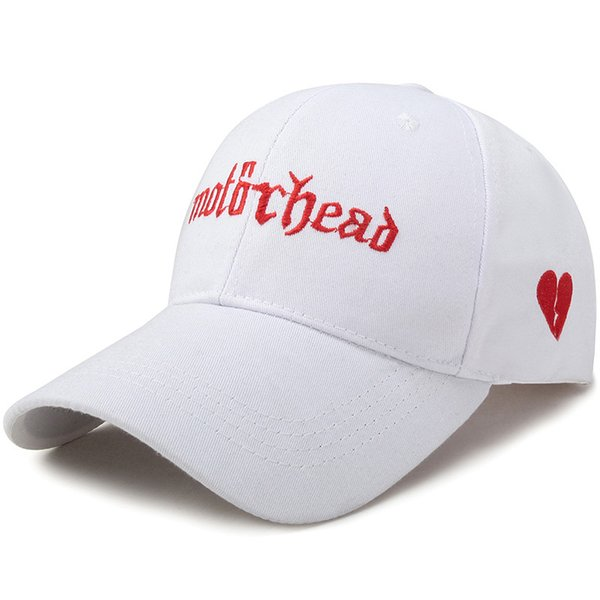 Fashion Summer Cap Solid Baseball Cap Men Snapback Hats for Women Outdoor Ultra-Thin Dad Hat
