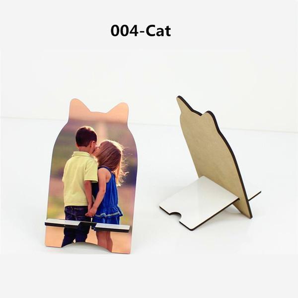004-Cat