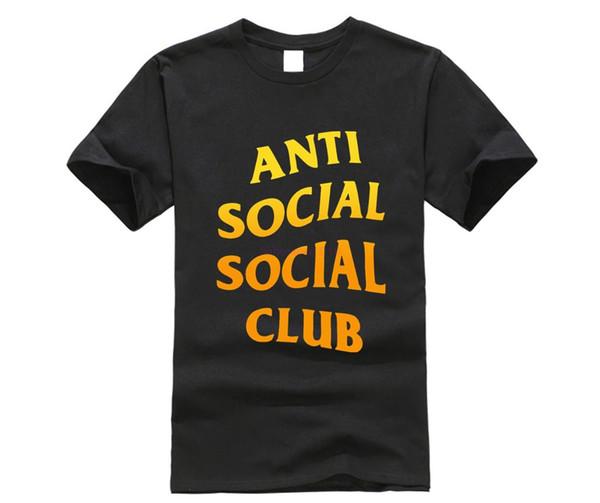 2019 NEW men shirt SHIRT