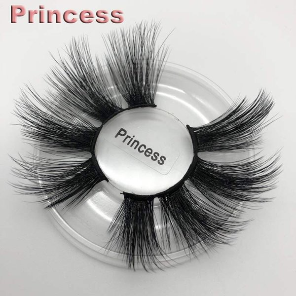 25MM-Princess