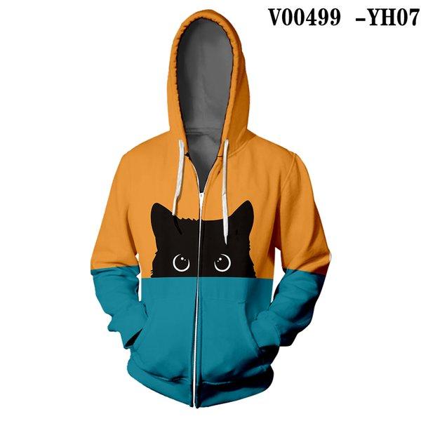V00499