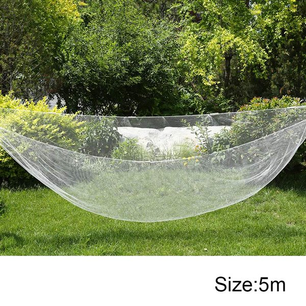 Clamp Elastic Lightweight Tool Casting Outdoor Float Trap Reusable Braided Nylon Accessories Fishing Net Single Mesh Lake River