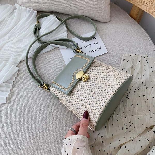 Novo designer de moda bolsas de luxo bolsas das mulheres Designer de Crossbody Bag bolsas de grife clássico Grande capacidade dermis Limites PT: 388-40