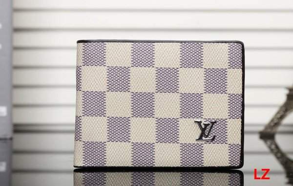 Мужские бумажники Европейский стиль кошельки XXSГуччи горячего бумажник PU кожи мода кросс-кошелек мужской карты бумажники карманного мешок