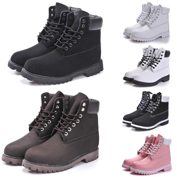 best selling Palladium Sneakers Pallabrouse Men High Army Military Ankle Mens Women Boots Canvas Sneakers Casual Man Anti-slip Shoes