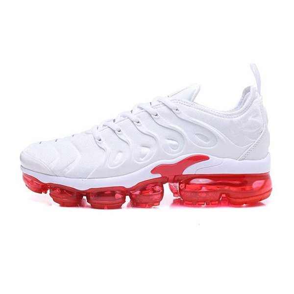 40-45 white red
