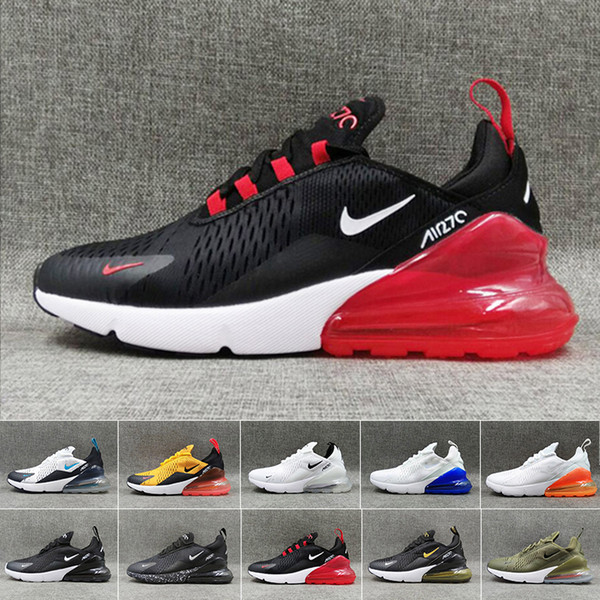 best selling Fast Shipping 2018 Top Quality MENs Air TN RunnING ShOes ChEAp BASKET REQUIN Breathable MESH CHAUSSURES HoMMe noir Zapatillaes TN ShOes XYW