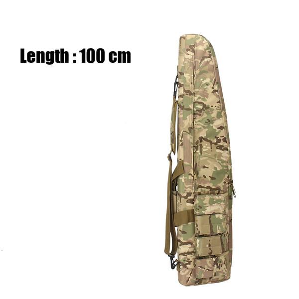 B-100 centimetri