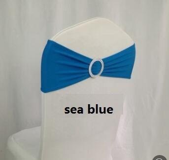 البحر الأزرق