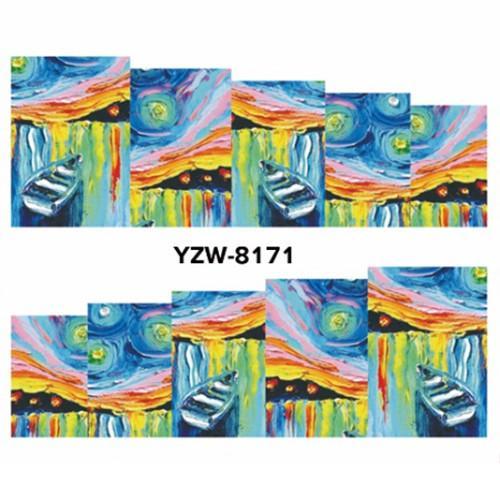 YZW8171