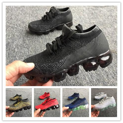 well known latest discount cost charm Acheter Nike Air Max Vapormax 2018 Enfants Coussin 2.0 Chaussures ...