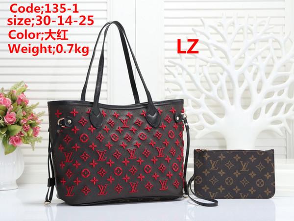 Los últimos bolsos de las mujeres de los hombres y las mujeres; mini bolso de cadena de bolsa de hombro diseñadores bolsa de mensajero; alto temperamento bolsa de embrague billetera 6036