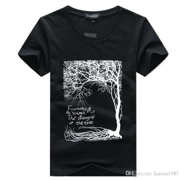 Mens Designer Chemises T Chemises Hommes Tshirt Nouvelle Mode Respirant À Manches Courtes Casual T-shirt T-shirts pour Designer T Chemises M209