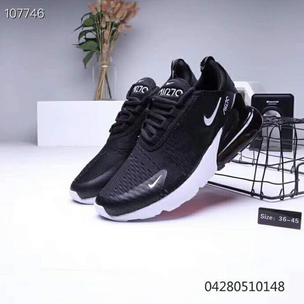 nova Run tênis para homens, mulheres corredores triplo 001black homens respiráveis brancas Instrutor dos esportes londres sapatilhas exterior curta corrida