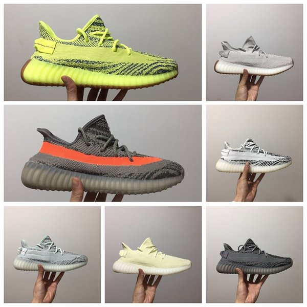 yeezy boost 350 mujer