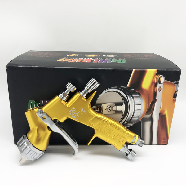 2019 NEW Mac Tools 1/2 Air Impact Wrench From