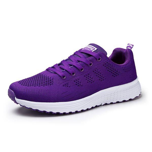 A08 violet