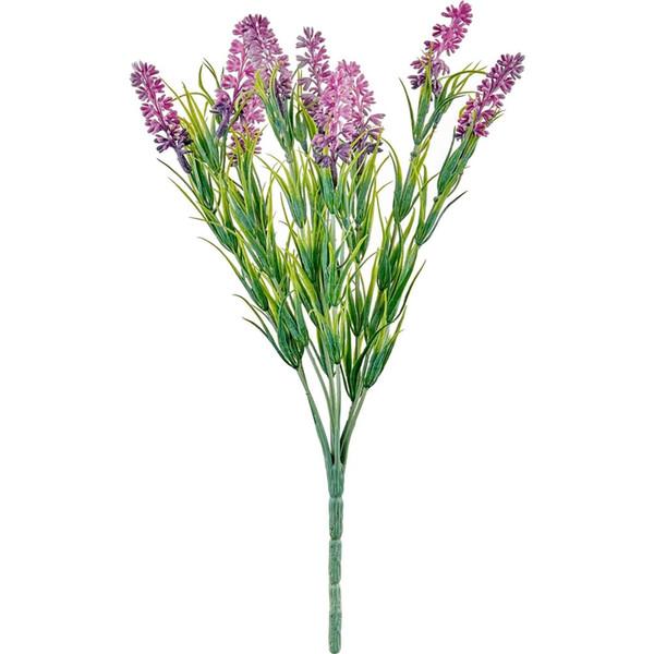 Der Mia Das Miami Fiorina Lavendel-lila-Schiff aus der Türkei