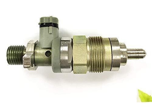injecteurs de carburant OEM 23250-74181 2325074181 2320974181 pour Toyota