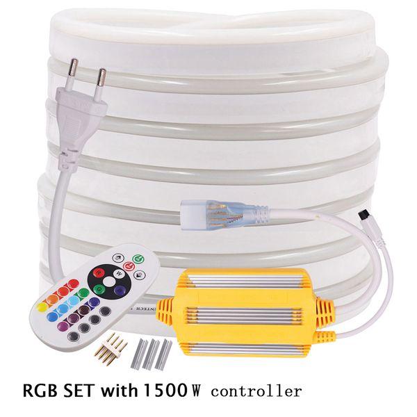 RGB 1500W
