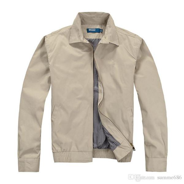 Hot Sale Бесплатная доставка новый человек весна осень Hoodie Jacket мужчин Спортивная одежда ветровка пальто толстовка костюмы